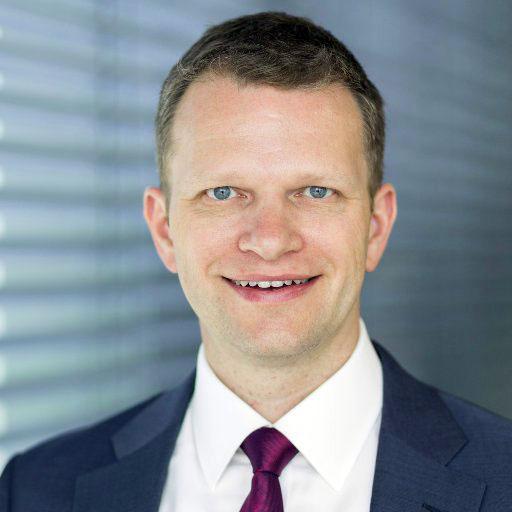Darren Obrigkeit, PhD