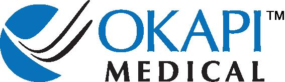 Okapi Medical - Cutiva